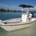 bay_boat